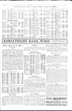 Neue Freie Presse 19240331 Seite: 11