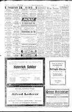 Neue Freie Presse 19240331 Seite: 12