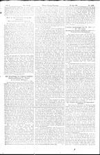 Neue Freie Presse 19240331 Seite: 2
