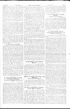 Neue Freie Presse 19240331 Seite: 3