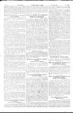 Neue Freie Presse 19240331 Seite: 4