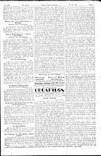 Neue Freie Presse 19240331 Seite: 5