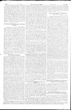 Neue Freie Presse 19240331 Seite: 6