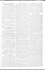 Neue Freie Presse 19240331 Seite: 7