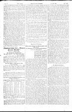 Neue Freie Presse 19240331 Seite: 8