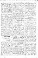 Neue Freie Presse 19240331 Seite: 9