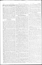 Neue Freie Presse 19240405 Seite: 10