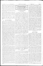 Neue Freie Presse 19240405 Seite: 11