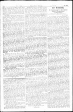 Neue Freie Presse 19240405 Seite: 12