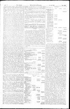 Neue Freie Presse 19240405 Seite: 14