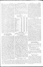 Neue Freie Presse 19240405 Seite: 15
