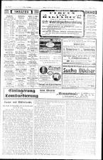 Neue Freie Presse 19240405 Seite: 17