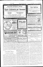 Neue Freie Presse 19240405 Seite: 18