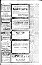 Neue Freie Presse 19240405 Seite: 19