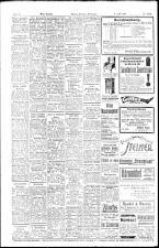 Neue Freie Presse 19240405 Seite: 20