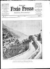 Neue Freie Presse 19240405 Seite: 21