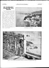 Neue Freie Presse 19240405 Seite: 23