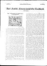 Neue Freie Presse 19240405 Seite: 24