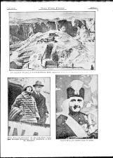 Neue Freie Presse 19240405 Seite: 25
