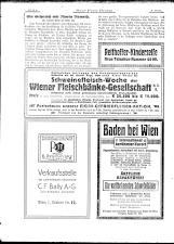 Neue Freie Presse 19240405 Seite: 26