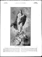 Neue Freie Presse 19240405 Seite: 27