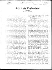 Neue Freie Presse 19240405 Seite: 28
