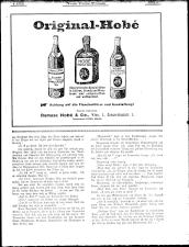 Neue Freie Presse 19240405 Seite: 29