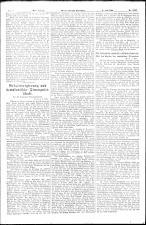 Neue Freie Presse 19240405 Seite: 2