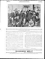 Neue Freie Presse 19240405 Seite: 30