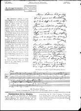 Neue Freie Presse 19240405 Seite: 31