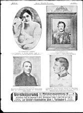 Neue Freie Presse 19240405 Seite: 32