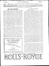 Neue Freie Presse 19240405 Seite: 33