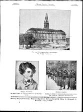 Neue Freie Presse 19240405 Seite: 34