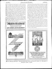 Neue Freie Presse 19240405 Seite: 35