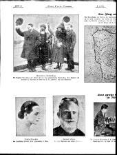 Neue Freie Presse 19240405 Seite: 36