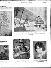 Neue Freie Presse 19240405 Seite: 37