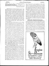 Neue Freie Presse 19240405 Seite: 38