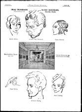 Neue Freie Presse 19240405 Seite: 39