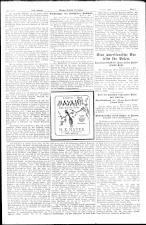 Neue Freie Presse 19240405 Seite: 3