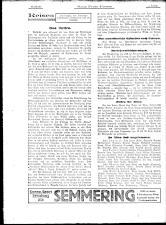 Neue Freie Presse 19240405 Seite: 40