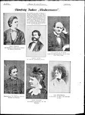 Neue Freie Presse 19240405 Seite: 41