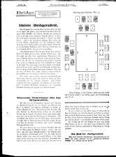Neue Freie Presse 19240405 Seite: 42