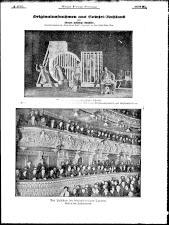 Neue Freie Presse 19240405 Seite: 43