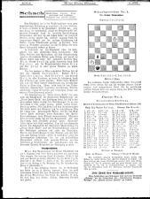 Neue Freie Presse 19240405 Seite: 44