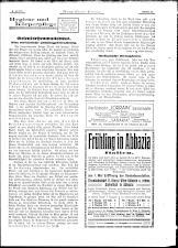 Neue Freie Presse 19240405 Seite: 45