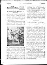 Neue Freie Presse 19240405 Seite: 46