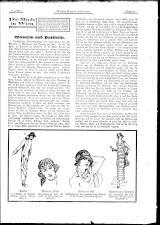 Neue Freie Presse 19240405 Seite: 47