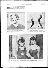 Neue Freie Presse 19240405 Seite: 48