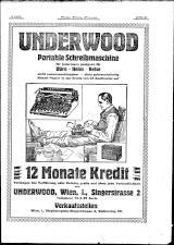 Neue Freie Presse 19240405 Seite: 49