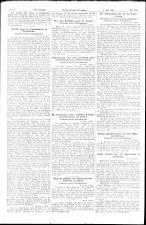 Neue Freie Presse 19240405 Seite: 4